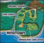 Ringtown