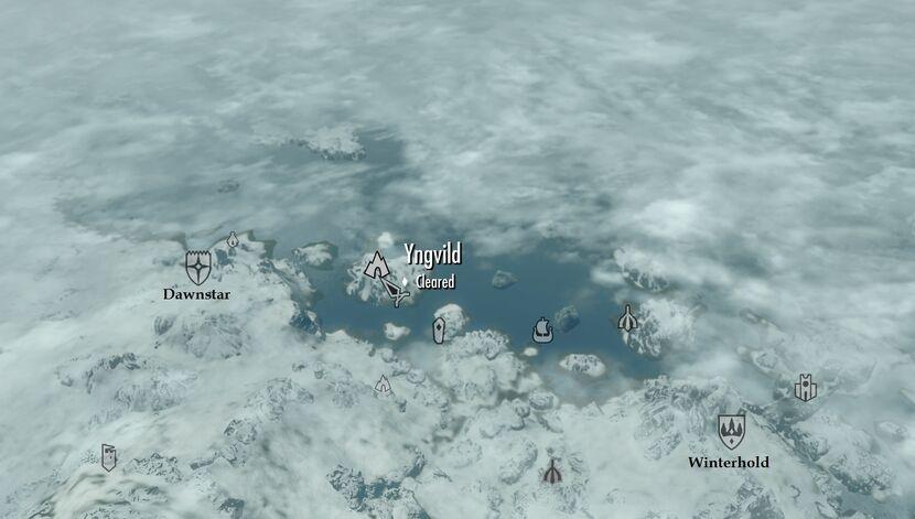 830px-Yngvild_Map
