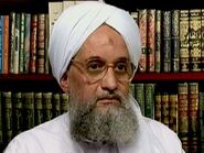 Zawahiri