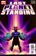 Last Planet Standing Vol 1 5