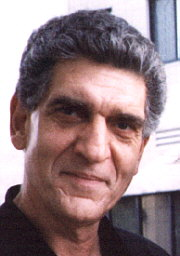 andreas katsulas interview