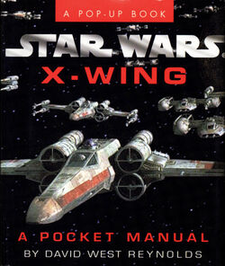 SW-X-Wing-Pocket-Manual-Cover