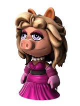 Muppets 2 miss piggy 2 987599
