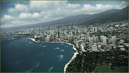 Honolulu-acah-2