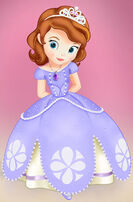 Sofia-Princess-Disney 240