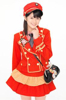 Perfil S/mileage 220px-Maeda_01