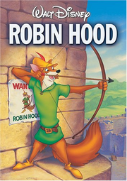 RobinHoodMovie