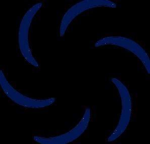 Homestuck symbols~ - Polyvore