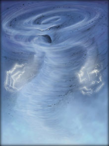 Air_elemental.jpg