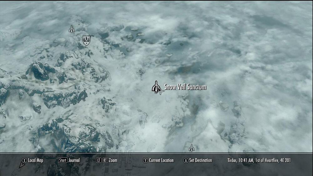 1000px-Snowveilsanctummap.jpg