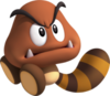 120px-TanookiGoomba-SM3DL