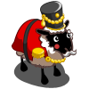 Nutcracker Sheep-icon