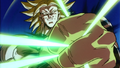 Broly blast 3