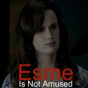 ;esme