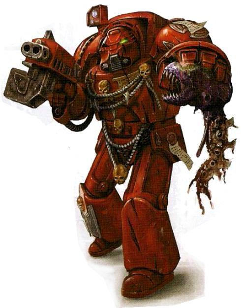 BA_Terminator_trophy.jpg