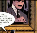 Thomas Wayne Earth-21 001.png