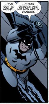 BATMAN BATMAN BATMAN! Batman_Shadow_of_Sin_Tzu_001