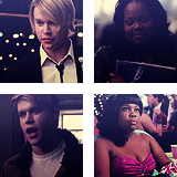 Samcedes50