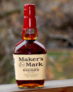 Makersmark