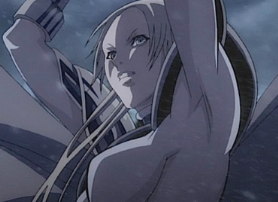 http://images3.wikia.nocookie.net/__cb20111216215535/claymore/images/5/52/Karla.png