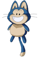 Puar db by changopepe-d3e8i47
