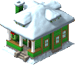 Shivering Shack-icon