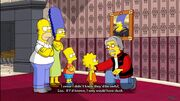 430953-the-simpsons-game-xbox-360-screenshot-matt-groening-personally