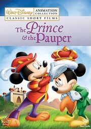Prince-and-the-pauper