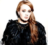 Adele-1a