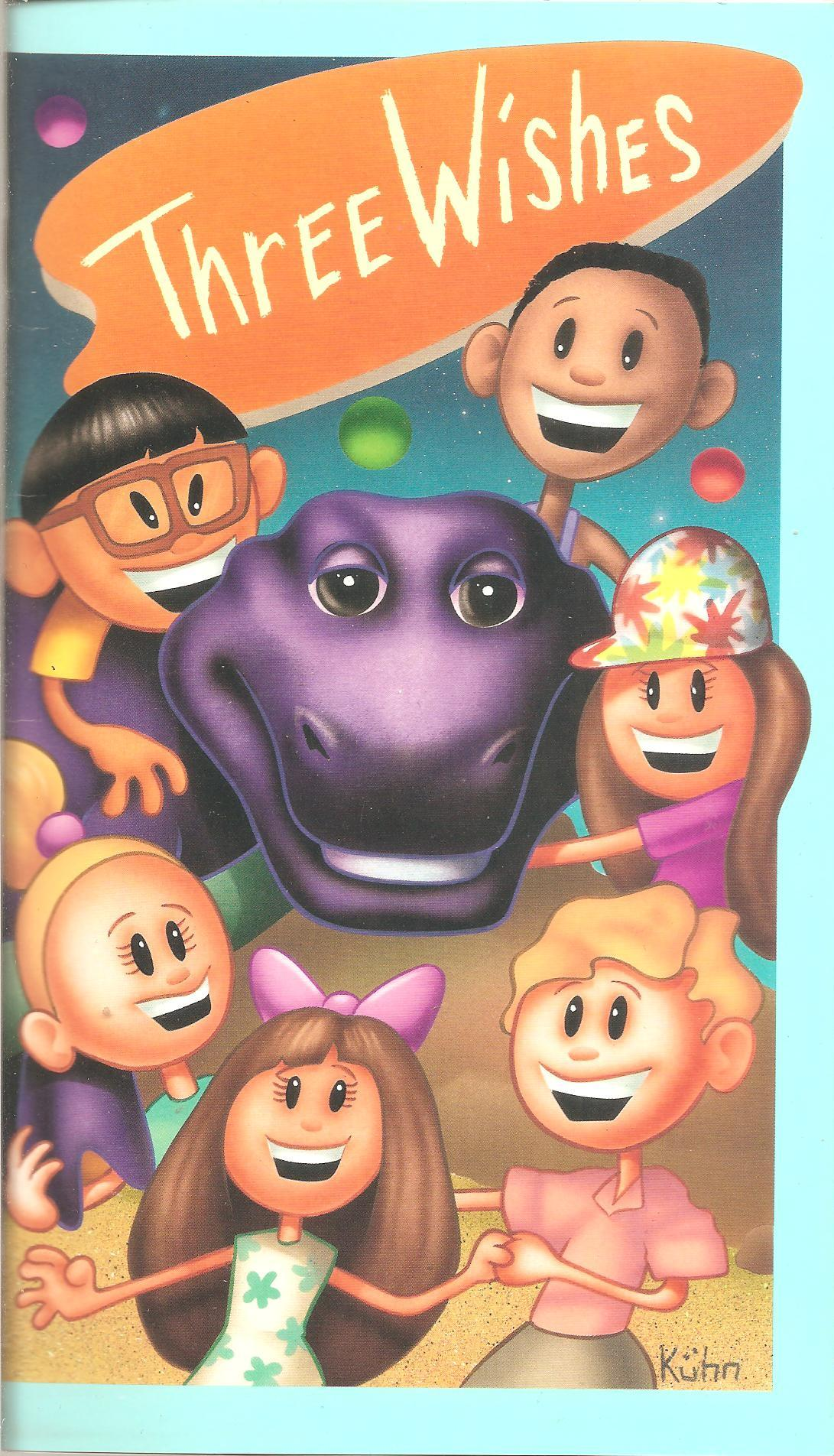 barney and the backyard gang campfire sing along free here