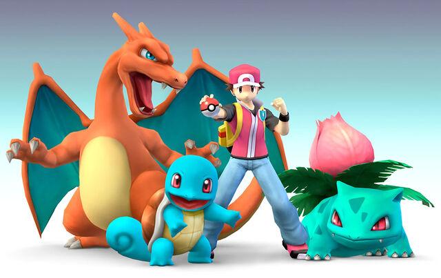 Super Smash Bros 3DS/Wii U 640px-Entrenador_Pok%C3%A9mon_SSBB