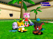 Cool-looking-chao-sonic-chao-2681010-1024-768