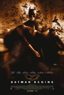 Batman Begins poster5