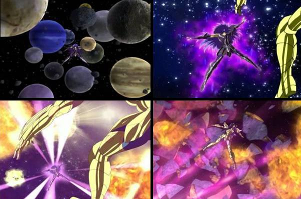 Galaxian_Explosion_%28Saga_Sapuri%29.JPG