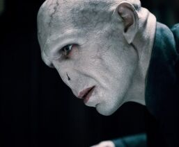Voldemort-2