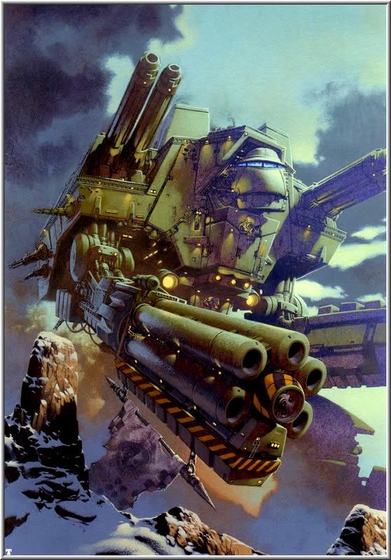 Ancalagon lotr vs imperator class titan wh40k - Spacebattles com ...