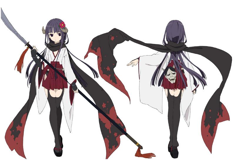 Une psychologue a l'aspect d'élève ? [1.9%] Early_Ririchiyo_Anime_Color_Concept_1