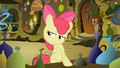 Apple Bloom Think S2E6.png