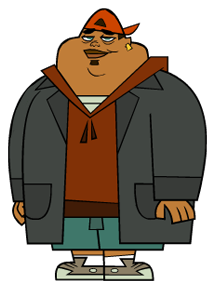 Silent B (Total Drama Online).png