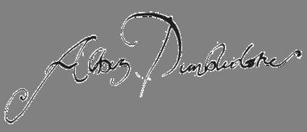 Albus_Dumbledore_sig.png
