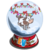 Winter Cow Snow Globe-icon