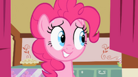 LyingPinkie S02E06
