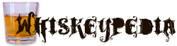 Whiskeypedia Wiki