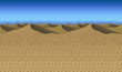 FFVIA Desert WOB BG