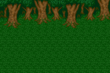 FFV Forest SNES BG