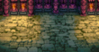 FFVA Castle Exdeath BG