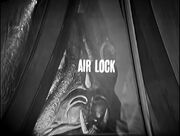 Airlock