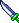 FF4PSP Weapon Mythril Knife