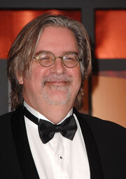 Matt Groening3