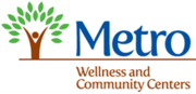 Metro Wellness & Community Centers copy